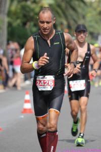 DELEGARDE Jean-François  rang  886 en  11:38:24