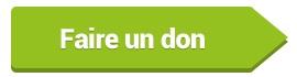 L'Association Parents-Brisés lance sa collecte de fonds 2015 pour sponsoriser ses Triathlètes