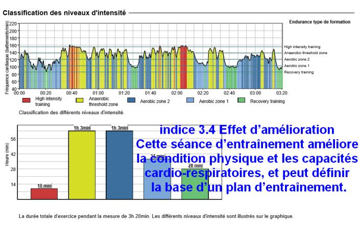 Graph Sortie
