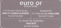 EURO-OR
