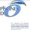 Piscine_d-O