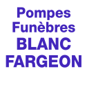 Pompes_Funèbres