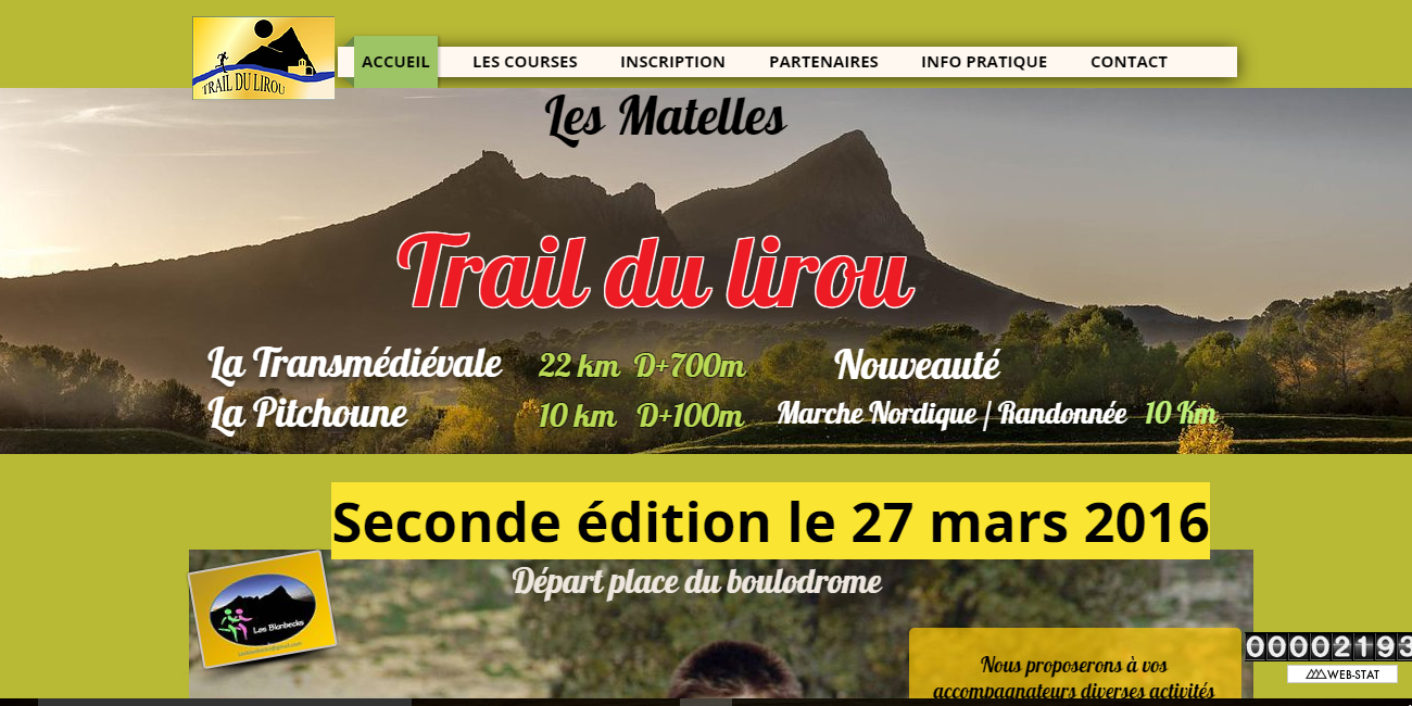 Trail_du_Lirou