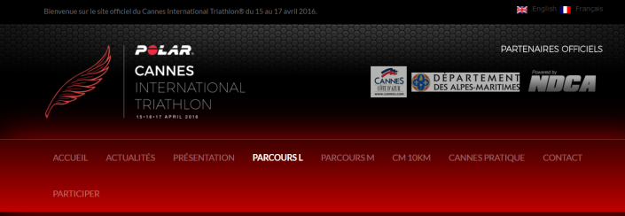 Triathlon_Cannes