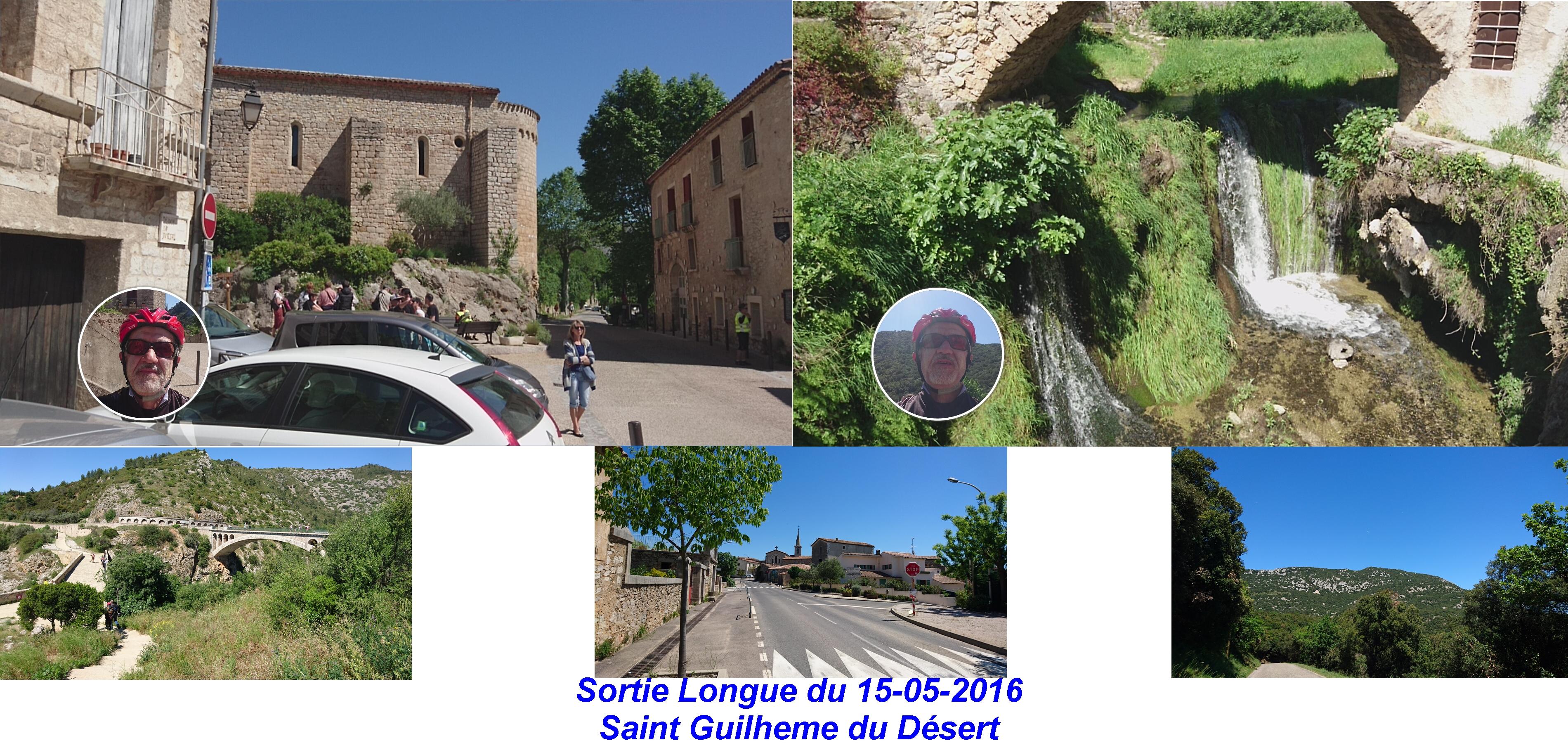 Saint-Guilheme