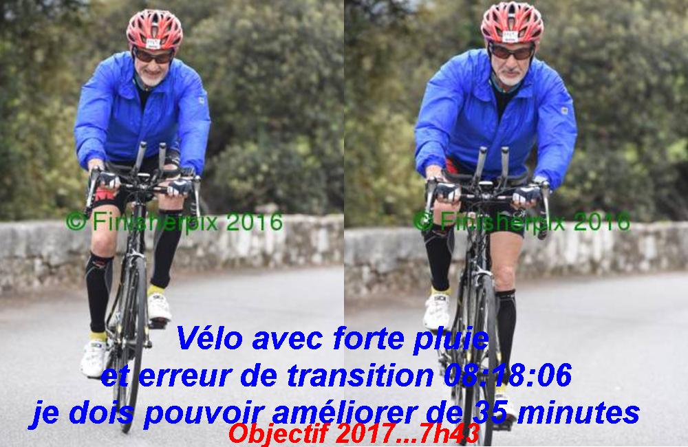 Vélo_ironman_Nice_2016