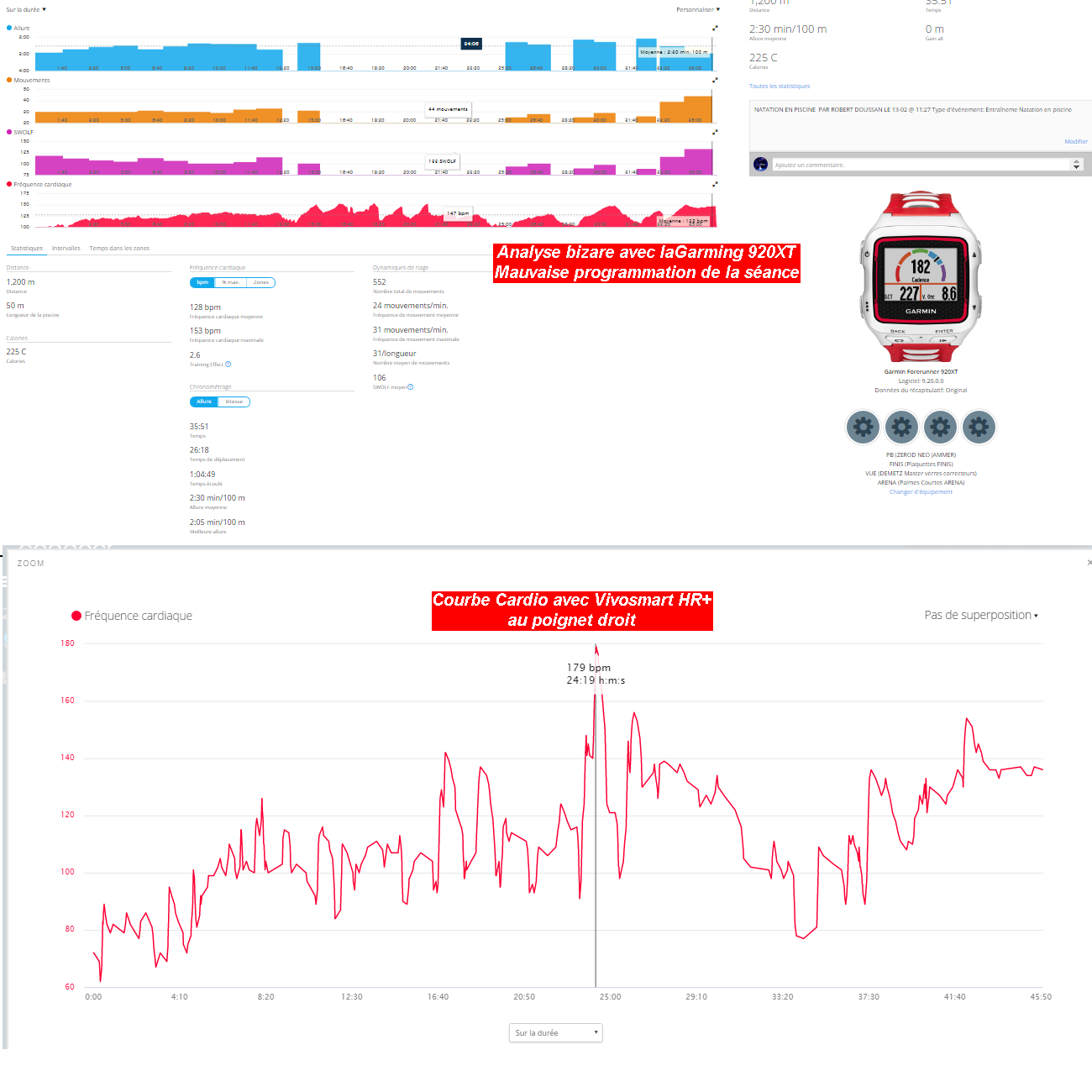 analyse-comparative-garmin-vivosmart