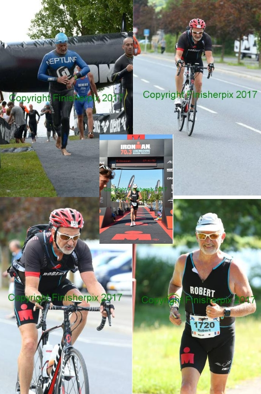 70.3 Luxembourg 2017