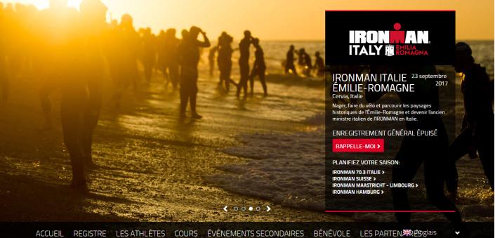 Emilia_Romagna_ironman2017