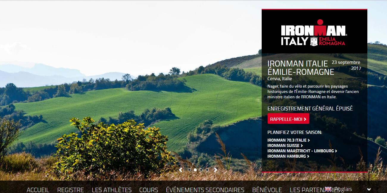 ironman_Emilia_Romagna