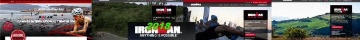 ironman's2018